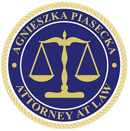 Polish Immigration Lawyer