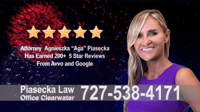 Polish Immigration Lawyer Polski Prawnik Imigracyjny Attorney, Lawyer, Polski, Adwokat, Prawnik, Opinie, Reviews, Florida, Best attorney 6