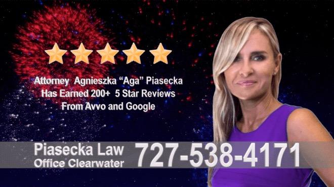 Polish Immigration Lawyer Polski Prawnik Imigracyjny Attorney, Lawyer, Polski, Adwokat, Prawnik, Opinie, Reviews, Florida, Best attorney 7
