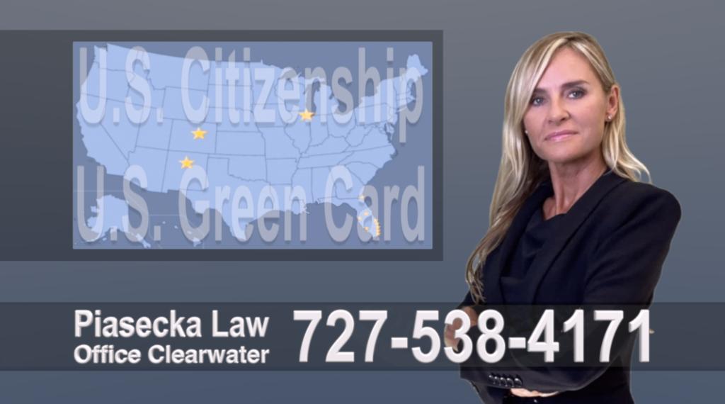 Polish Immigration Lawyer Polski Prawnik Imigracyjny Polish, Lawyer, Attorney, Tampa, Immigration, Immigration Law, Green Card, Citizenship Prawo Imigracyjne, Zielona Karta, Obywatelstwo, Polscy Prawnicy, Adwokaci