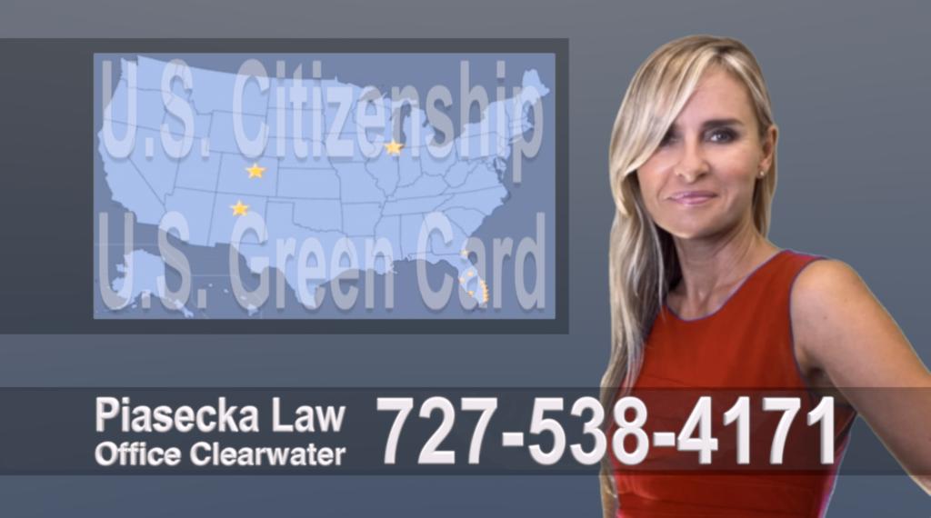 Lakewood, Colorado, Polish Immigration Lawyer Polski Prawnik Imigracyjny Polish, Lawyer, Attorney, Tampa, Immigration, Immigration Law, Green Card, Citizenship, Prawo Imigracyjne, Zielona Karta, Obywatelstwo, USA