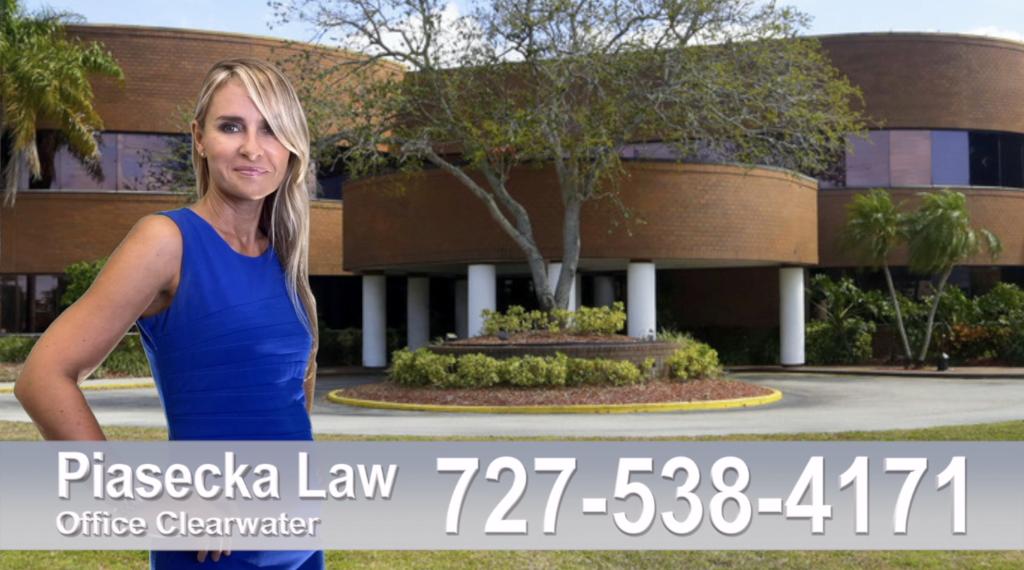 Pueblo, Colorado, Polish Immigration Lawyer Polski Prawnik Imigracyjny attorney, Agnieszka, Aga, Piasecka